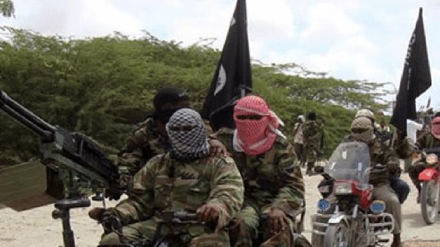 Terror as jihadists target key northeast Nigeria roadNigeria — The Guardian Nigeria News – Nigeria and World News