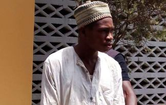 Nigerian Man Sentenced to 26 Years in Prison After Abducting Christian Teen and Forcing Her Into Islamic Marriage