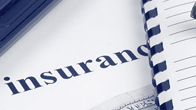 FCT trains community officers on health insurance intervention