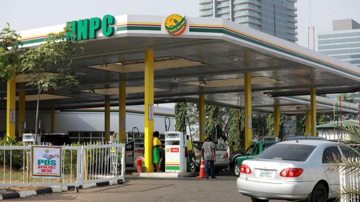 Weak regulations foist reign of toxin-heavy, low-quality fuel on Nigerians
