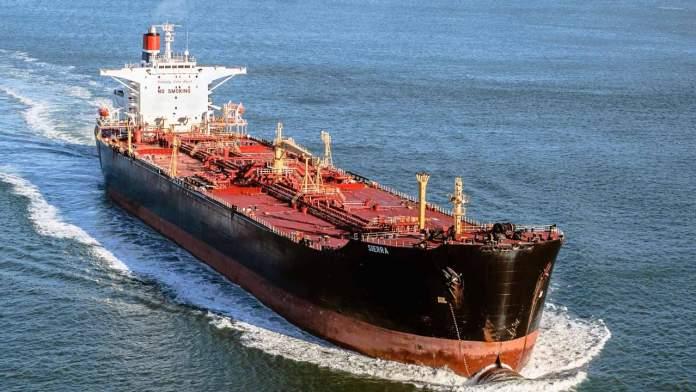 fuel imports