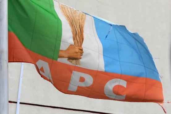 'Only APC can guarantee Igbo's presidency in 2023' Nigeria – The Guardian Nigeria News – Nigeria and World News