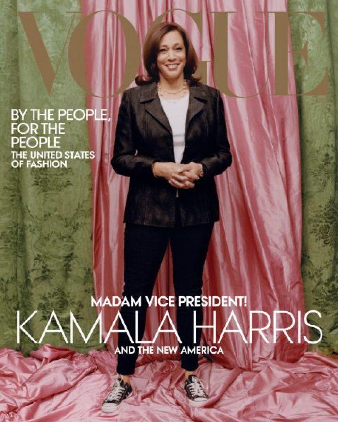 11Kamala Vogue mobileMasterAt3x