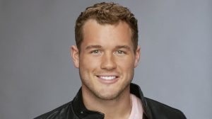 """Colton Underwood, a former star of the movie """"The Bachelor,"""" says he's gay  The Guardian Nigeria News"""