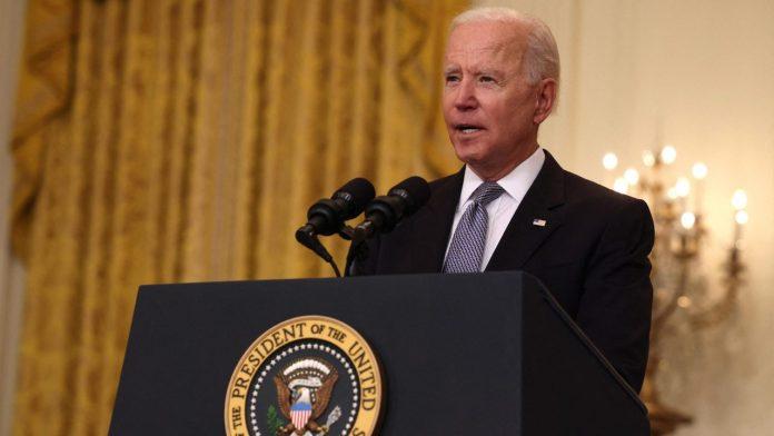 Joe Biden scaled e1621277874589