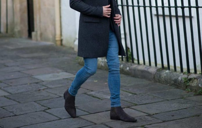 mens super tight skinny jeans womens