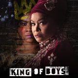 Download King of Boys 2 – The Return of the King Season 1