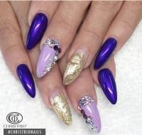 bnatural medspa Introduces Christrio 3D Nails To Nigeria ...