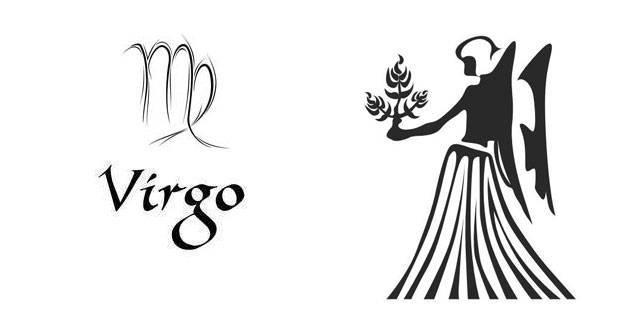 Keep Calm As We Celebrate Virgos: It's A Virgo Thing