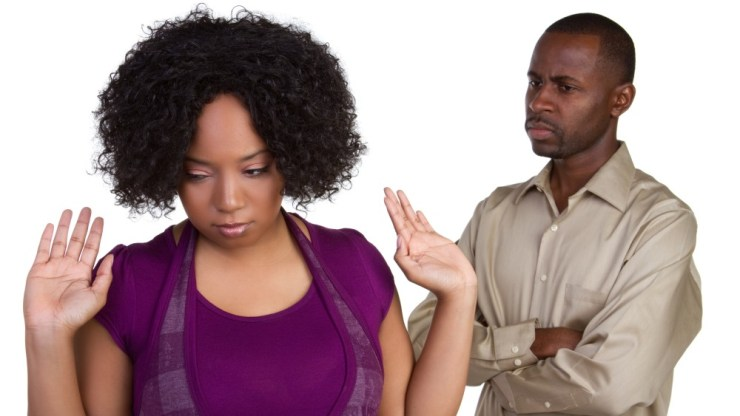 Image result for couples disagree Nigeria 5 ways to restore a broken relationship 5 WAYS TO RESTORE A BROKEN RELATIONSHIP couple disagreement lifemag