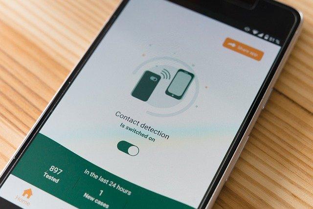 Cara mengubah tampilan android seperti iphone - Jaga