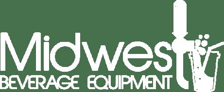logo-w_x250 MW