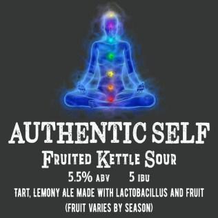 AuthenticSelf_webtile