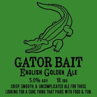 GatorBait_webtile