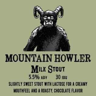 MountainHowler_webtile
