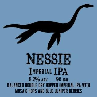 Nessie_webtile