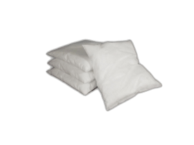 Oil Only Big Absorbent Pillows