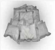 polypropylene-pillows