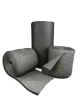 Universal Melt-blown Absorbent Rolls