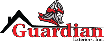 Guardian Exteriors Inc  The Brand Name In Roofing