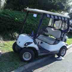 Golf Cart Accidents 1991 Gmc Sonoma Radio Wiring Diagram Tennessee Crash Tragedy Thanks To Drinking And