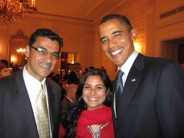 The New World Order, Obama and The Muslim Brotherhood