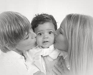 Adoption and the LGBT community