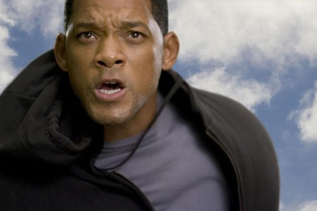 Will Smith has he lost his Mojo?