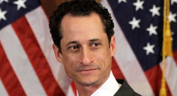 Why Americans Should Rally Support for Anthony D Weiner?