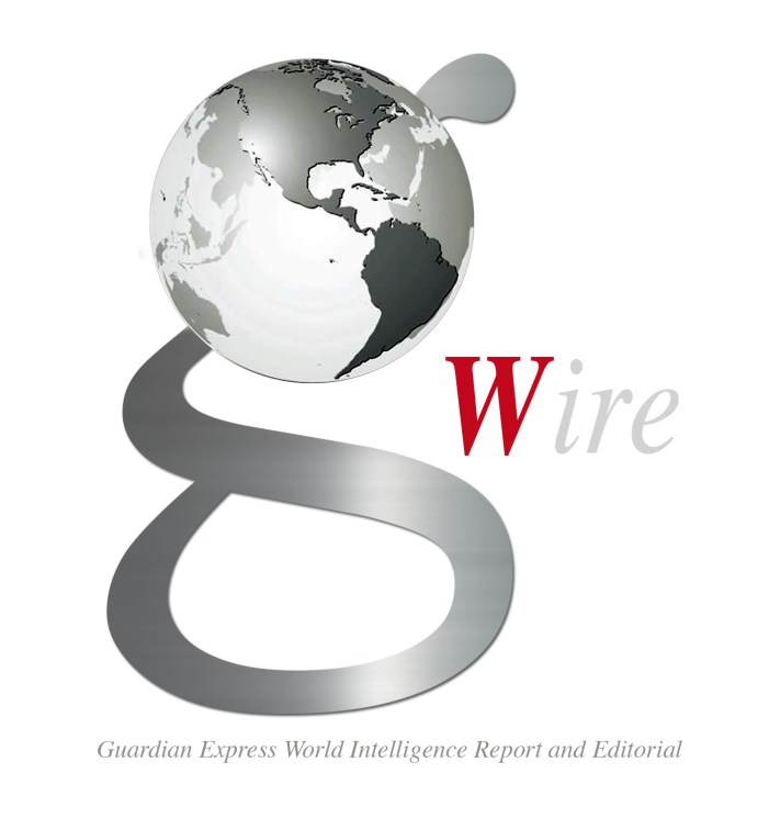 World News Today has New Command Center: GWire