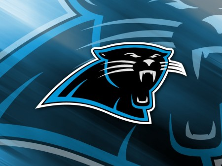 The Carolina Panthers made a statement with their win over the San Francisco 49ers.