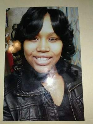 Renisha McBride Killed While Seeking Help