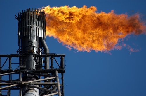 Methane Emissions Much Greater Than Previously Thought