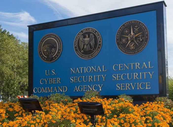 Court on NSA Surveillance 10 days Two Judges Two States Two Rulings