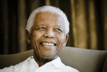 Nelson Mandela: Officially Declared Dead After Months of Obscene Travesty