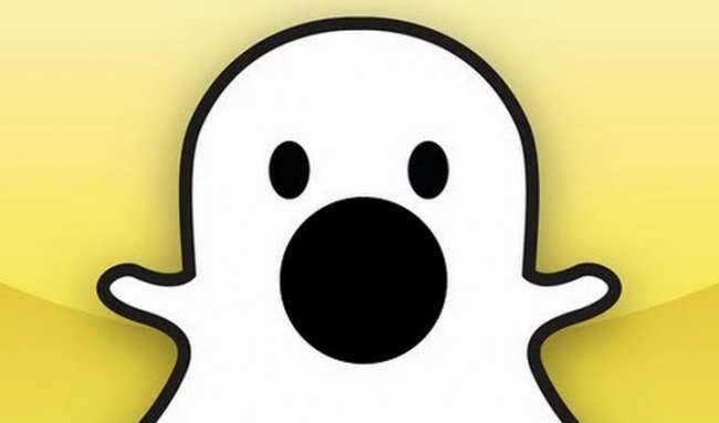 Snapchat Ignores Possible Hack of User Information