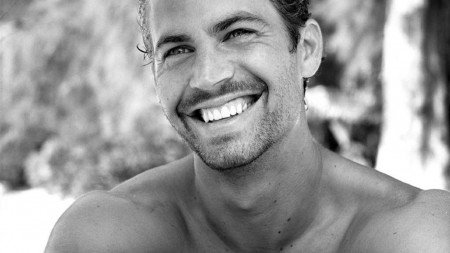 Paul Walker: Celebrity Death and the Tasteless Side of Reporting