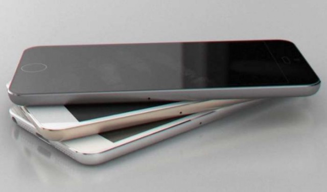 technology, iphone, iphone 5, apple inc, rumors, release date