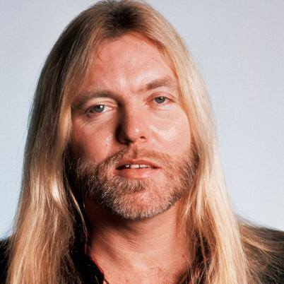 Sarah Elizabeth Jones Killed by Train While Filming Gregg Allman Biopic