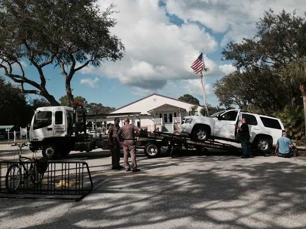 Florida Car Accident: Bradenton Florida Car Accident Results In Three Fatalities