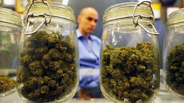 Medical Cannabis Dispensaries New Regulations Approved in San Diego