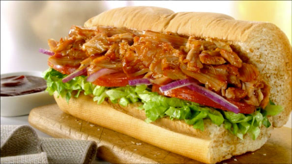 Subway Received Petition to Remove Chemicals From Bread