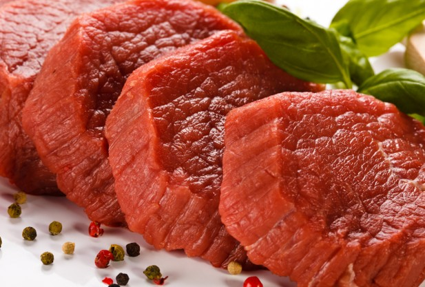 High Protein Diet Increases Cancer Risk