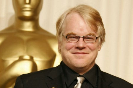 Philip Seymour Hoffman a Death Similar to John Belushi