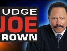 https://i0.wp.com/guardianlv.com/wp-content/uploads/2014/03/Judge-Joe-Brown-Arrested.jpg?resize=233%2C180