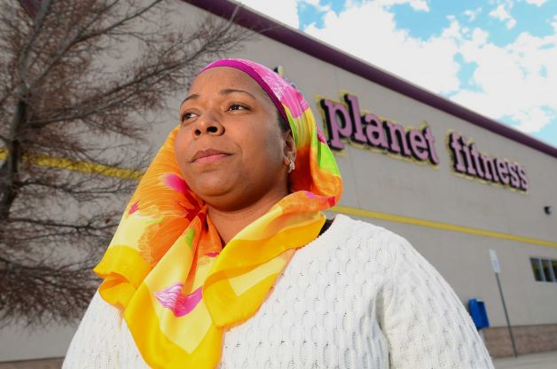 Planet Fitness Prepares for Lawsuit by Muslim Woman