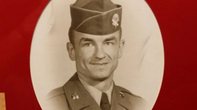 Vietnam War Soldiers Remains Identified after 50 Years