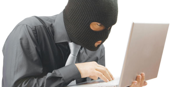 Cyber Criminals Using Online Attack Kits to Steal Data
