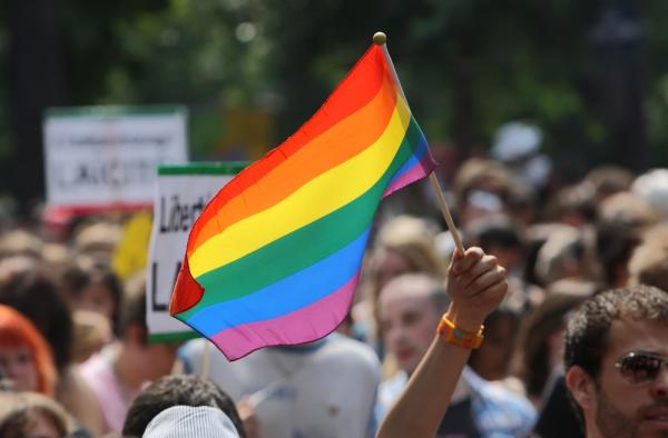 Same Sex Marriage Ban to Remain in Place in Michigan