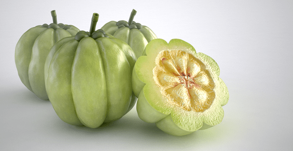 Garcinia Cambogia Supplement Can Be Toxic Guardian Liberty Voice